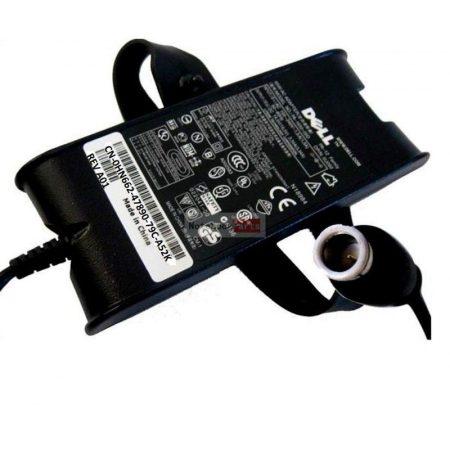 Dell 19.5V 4.62A 90W gyári új laptop töltő (0W6KV, 0MK947, K8WXN)