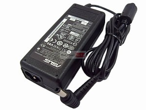 Asus 19V 4.74A 90W gyári új laptop töltő (ADP-90SB BB, PA-1900-24, EXA0904YH)
