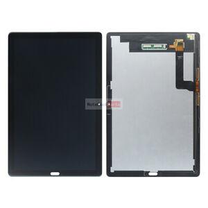 Huawei Mediapad M5 Model: CMR-AL09 / W09 kijelzőegység