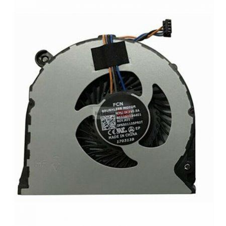 HP Probook 640 G1 645 G1 650 G1 655 G1 CPU ventillátor