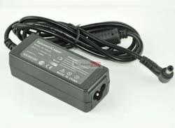 Adapter után gyártott ASUS ZenBook 45W <3.0*1.1>