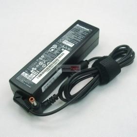LENOVO  20V 90W Gyári laptop tápegység, tüske nélküli 5,5mm dugóval