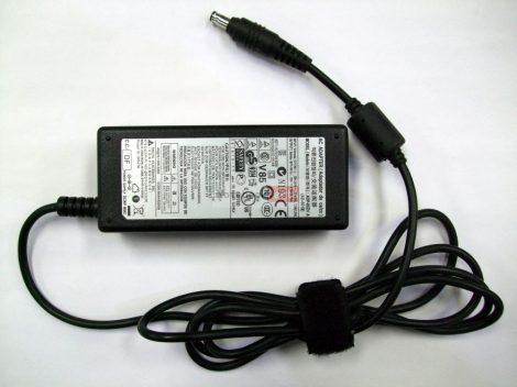 SAMSUNG 19V/3.16A 60W 5.5x3.0 +pin, Gyári laptop tápegység