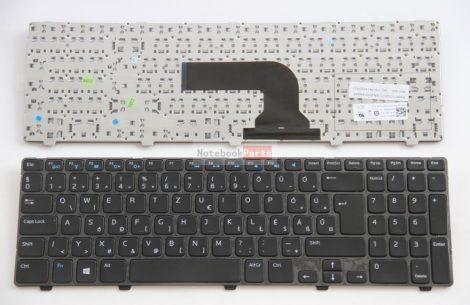 Dell 3521 laptop billentyűzet (Vostro 2521, Latitude 3540)