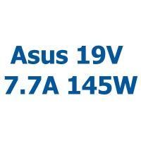 ASUS 19V 7.7A 145W