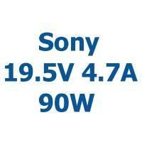 SONY 19.5V 4.7A 90W