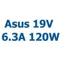 ASUS 19V 6.3A 120W