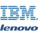 IBM/ Lenovo laptop billentyűzetek