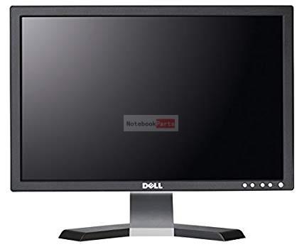 """Dell UltraSharp 1908FPf (19"""") LCD Monitor (1280 x 1024)"""