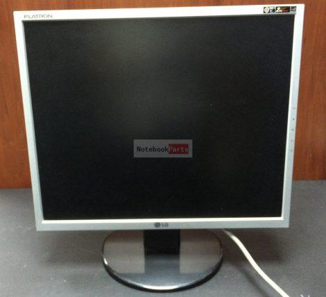 """LG L1942S-BF - ( 19"""") LCD monitor - (1280 x 1024)"""